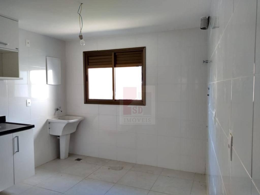 Apartamento à venda em Cascata Guarani, Teresópolis - Foto 2