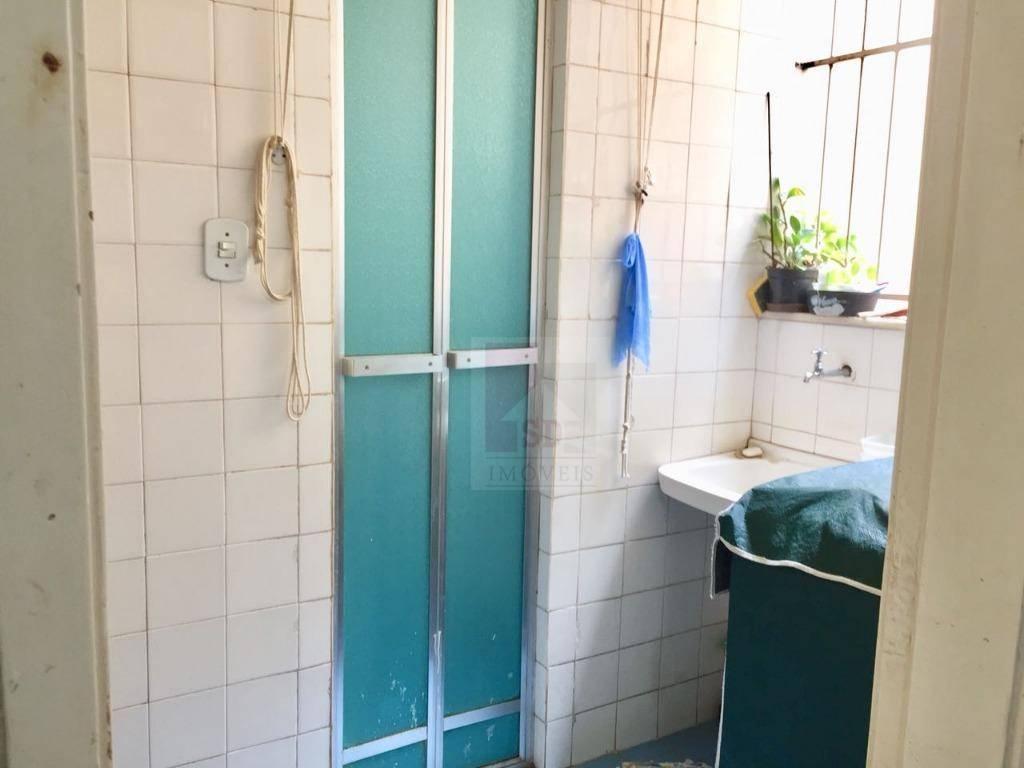 Apartamento à venda em Leme, Rio de Janeiro - Foto 19