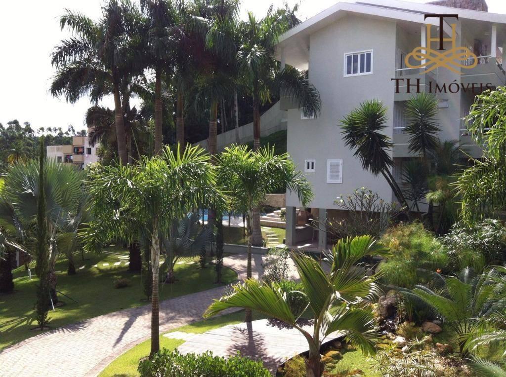 Casa residencial à venda, Jardim Maluche, Brusque.