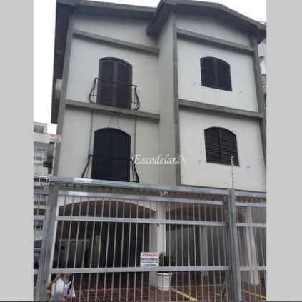 Apartamento com 1 dormitório à venda, 50 m² por R$ 185.000 - Jardim Praiano - Guarujá/SP