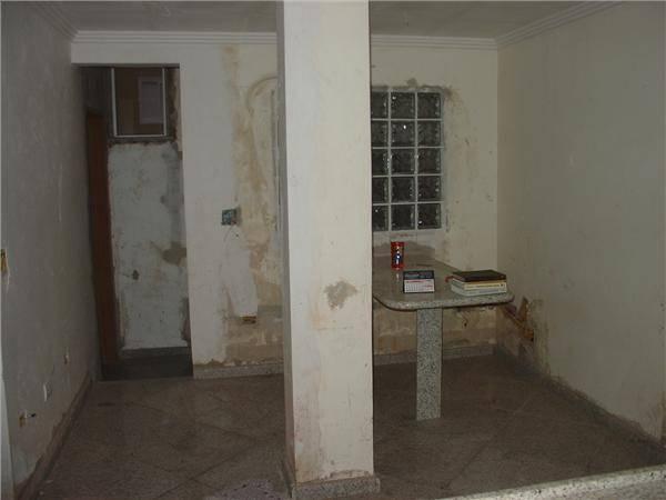 Casa 9 Dorm, Cidade Universitária, Campinas (CA0097) - Foto 17