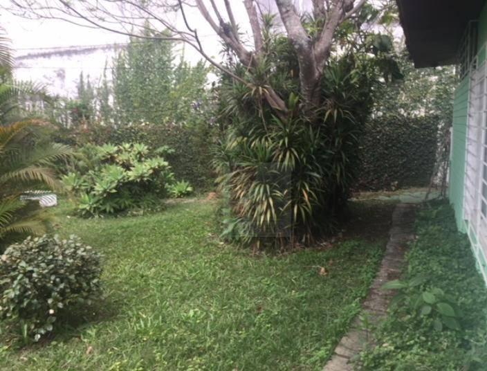 Casa para Alugar  à venda em Nossa Senhora de Fátima, Teresópolis - Foto 23
