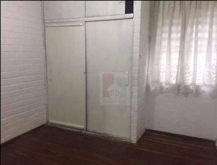 Casa para Alugar  à venda em Nossa Senhora de Fátima, Teresópolis - Foto 16
