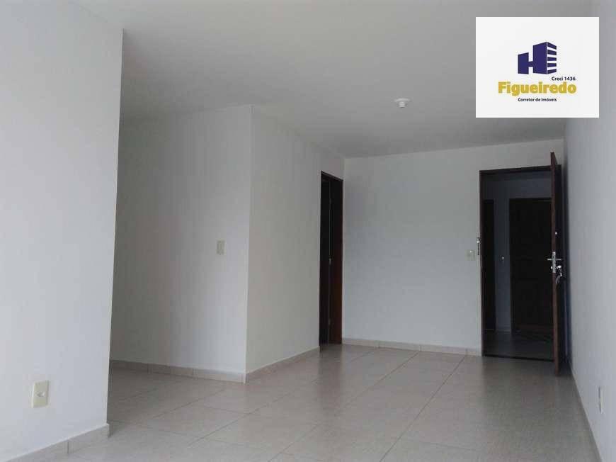 Apartamento com 3 dormitórios à venda, 79 m² por R$ 175.000 - Portal do Sol - João Pessoa/PB