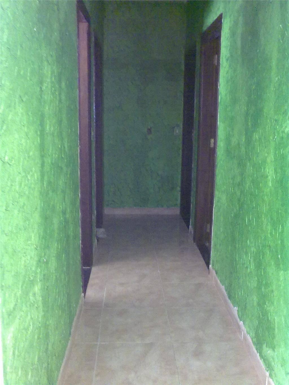 Casa 3 Dorm, Bosque de Barão Geraldo, Campinas (CA1640) - Foto 13