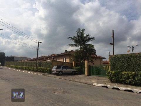 Casa residencial à venda, Cidade Aracilia, Guarulhos.