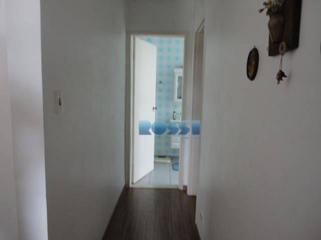 bom apartamento.2 dormitórios, sala, cozinha, wc, área de serviço e 1 vaga. lazer: play e salão...