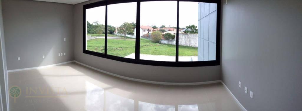 Casa de 3 dormitórios à venda em Cachoeira Do Bom Jesus, Florianópolis - SC