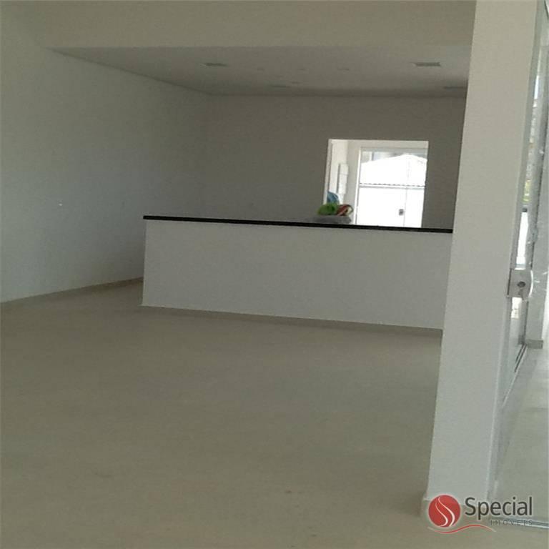 Casa de 3 dormitórios à venda em Tanque, Atibaia - SP