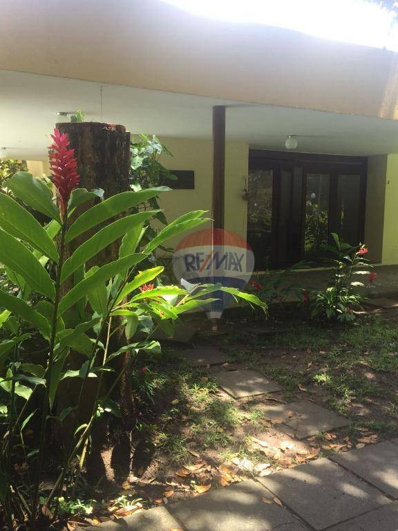 Chácara com 5 dormitórios à venda, 36440 m² por R$ 2.300.000 - Aldeia - Camaragibe/PE