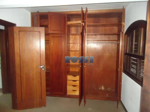 casa de vila próximo metro vila prudente.02 dormitórios, 02 banheiros, cozinha, sala, área de serviço, 01...