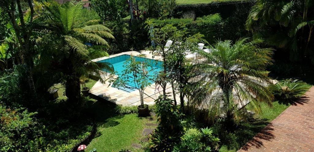 Casa à venda em Carlos Guinle, Teresópolis - Foto 27