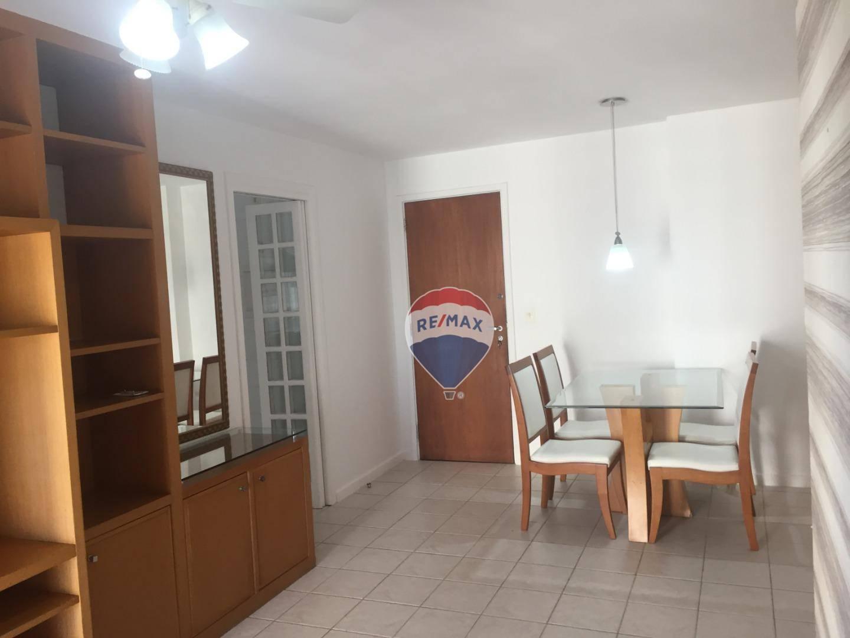 Apartamento  para Alugar, 68.00 m²