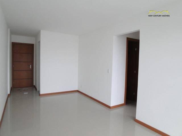 Apto 2 Dorm, Itapuã, Vila Velha (AP1369) - Foto 2