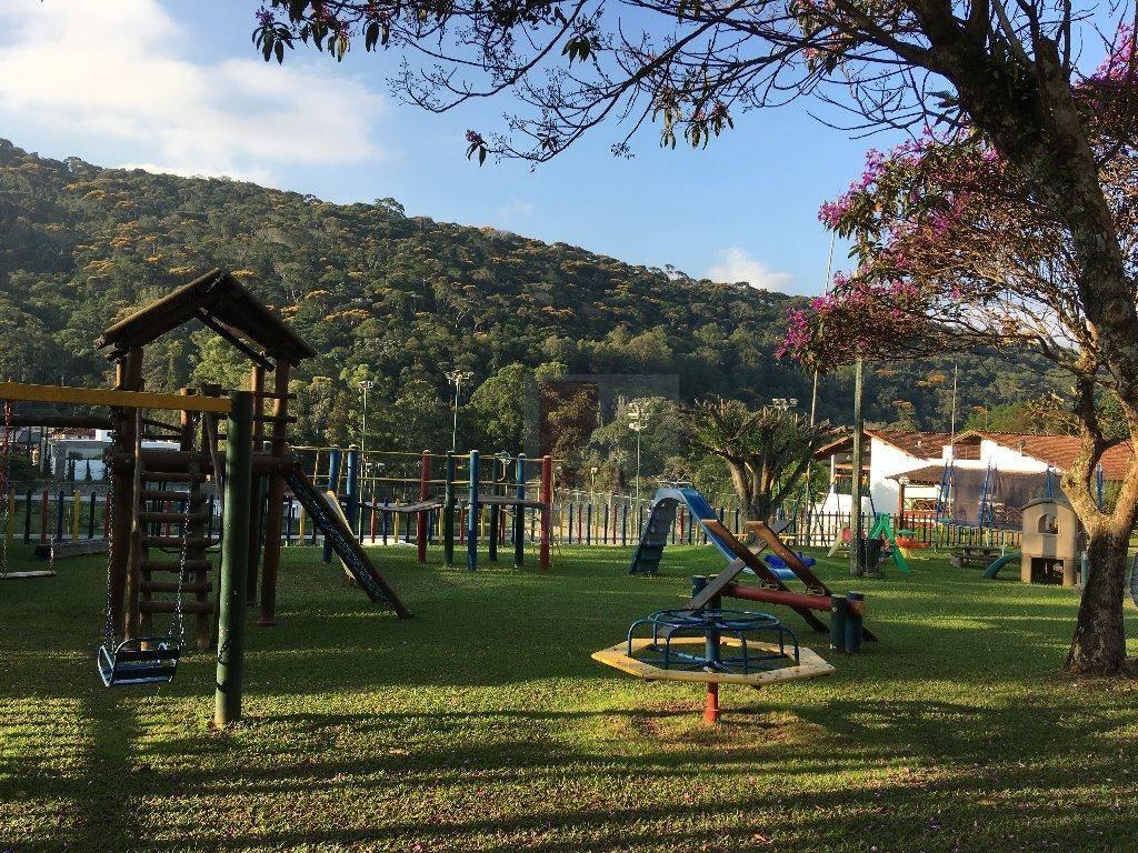 Casa à venda em Quebra Frascos, Teresópolis - Foto 40