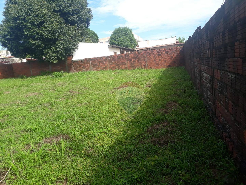 Terreno à venda, 668 m² por R$ 200.000 - Vale do Sol - Parnamirim/RN
