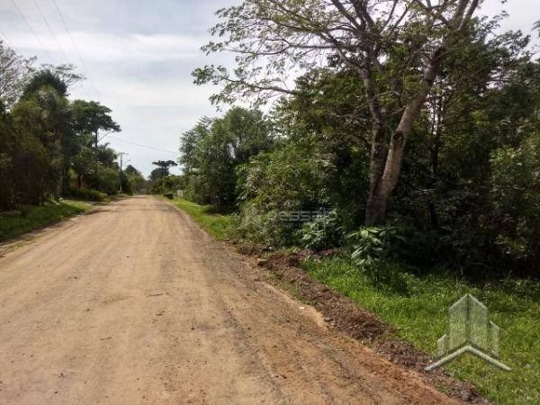 terreno 0 dormitórios em Gravataí, no bairro Recanto Da Corcunda
