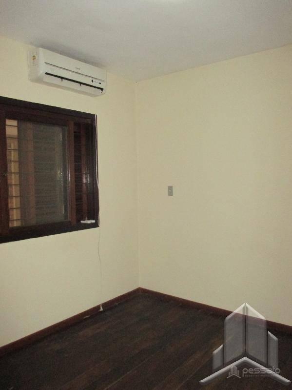 casa 3 dormitórios em Gravataí, no bairro Jansen