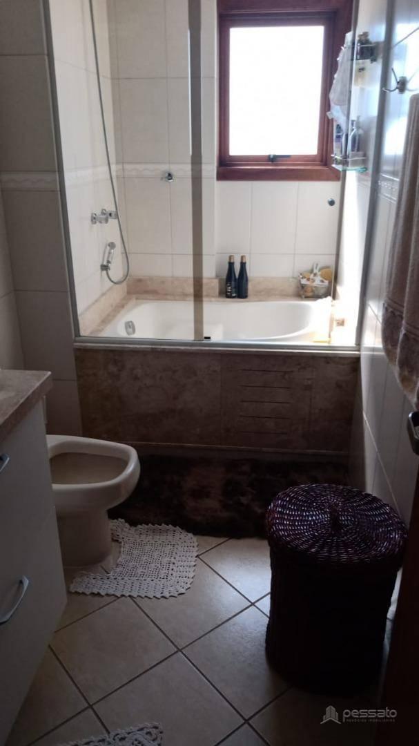apartamento 2 dormitórios em Sapucaia Do Sul, no bairro Centro