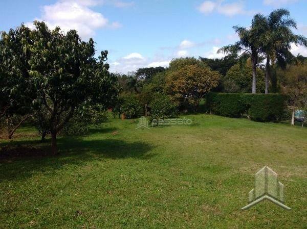 terreno 0 dormitórios em Gravataí, no bairro Paragem Dos Verdes Campos