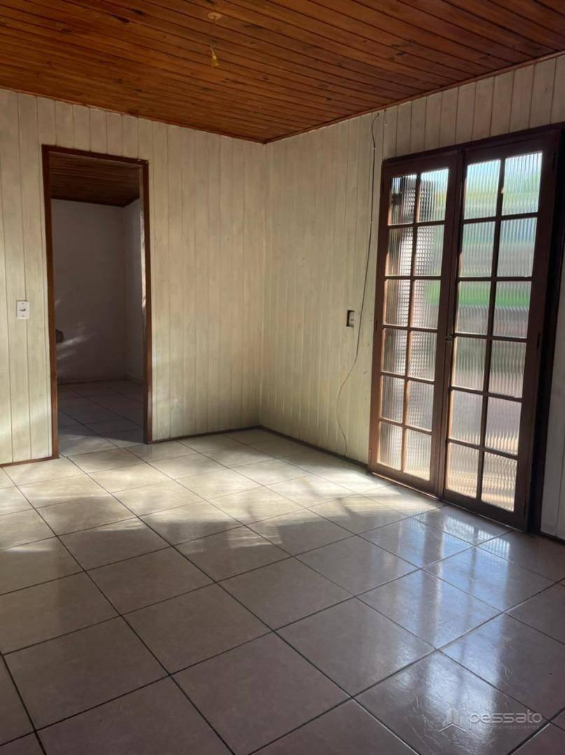 casa 3 dormitórios em Gravataí, no bairro Morada Gaúcha