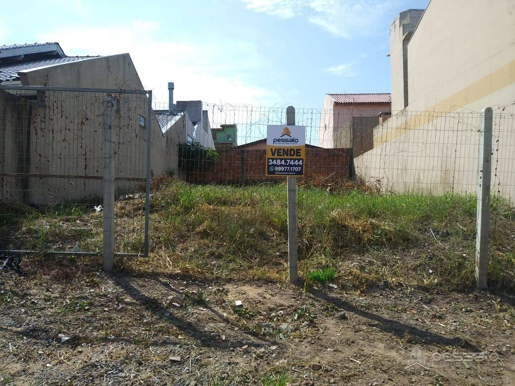 terreno 0 dormitórios em Gravataí, no bairro Morada Do Vale Iii