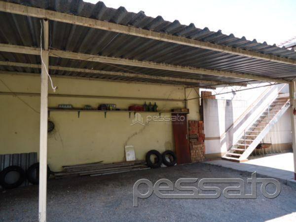 casa 2 dormitórios em Cachoeirinha, no bairro Vila City