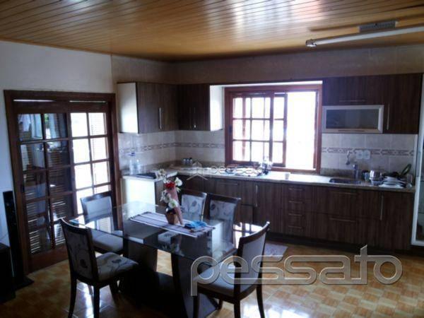prédio 0 dormitórios em Viamão, no bairro Estalagem