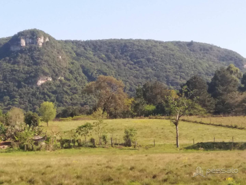 terreno 0 dormitórios em Gravataí, no bairro Parque Itacolomi