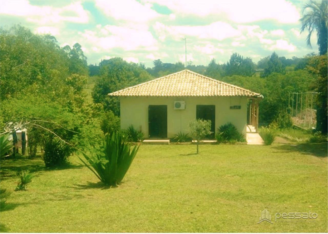casa 2 dormitórios em Gravataí, no bairro Recanto Da Corcunda