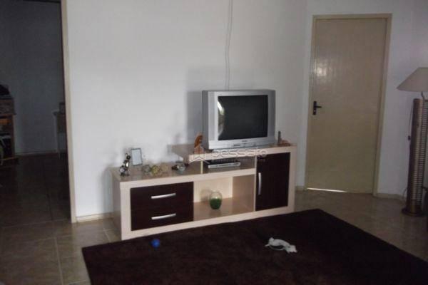 casa 5 dormitórios em Gravataí, no bairro Santa Fé