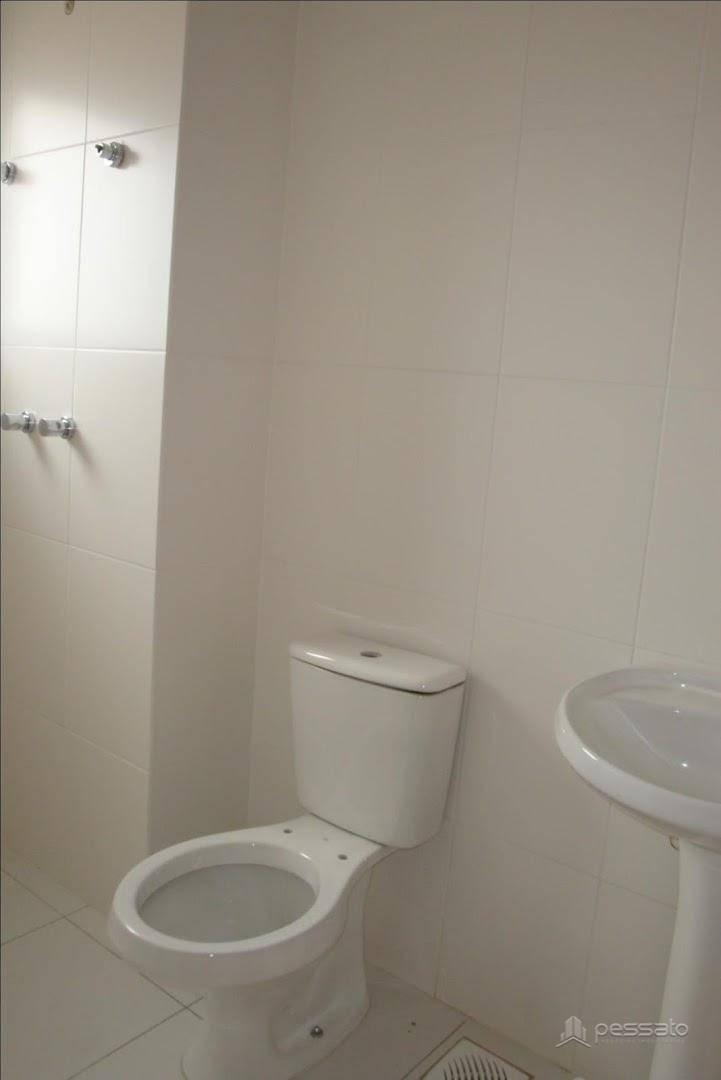 apartamento 3 dormitórios em Gravataí, no bairro Dom Feliciano