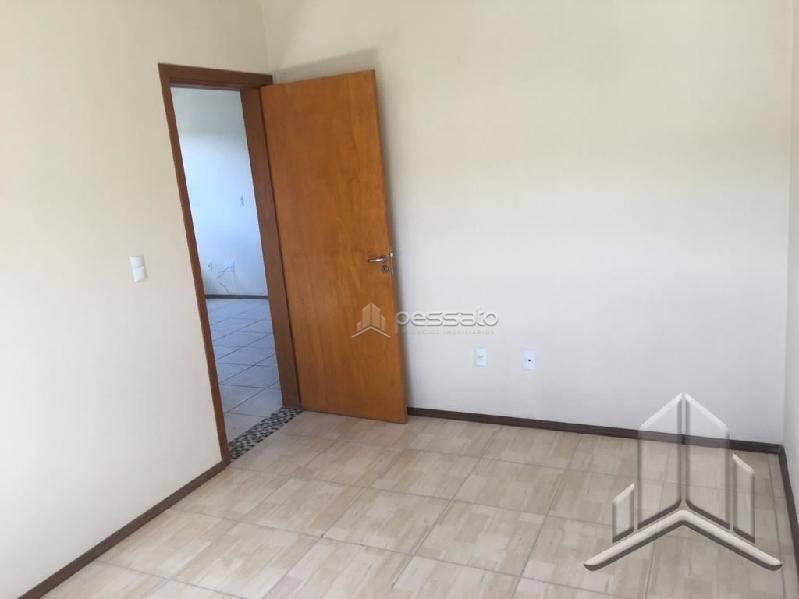 apartamento 2 dormitórios em Gravataí, no bairro Morada Do Vale Iii