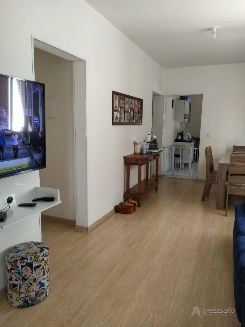 casa 5 dormitórios em Gravataí, no bairro São Judas Tadeu