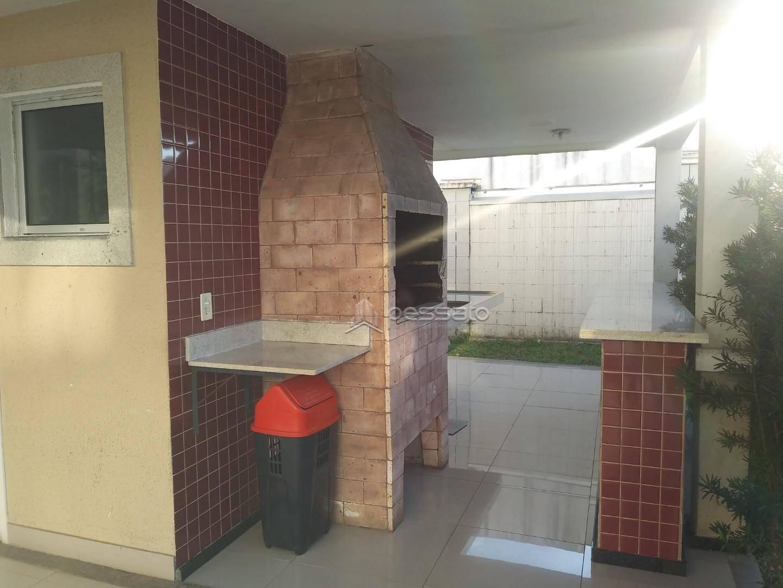 apartamento 2 dormitórios em Gravataí, no bairro São Jerônimo