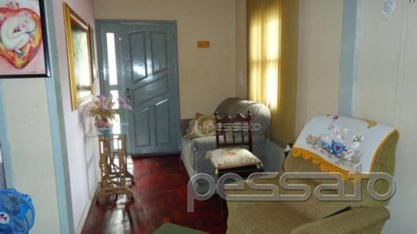 casa 4 dormitórios em Gravataí, no bairro Cohab A