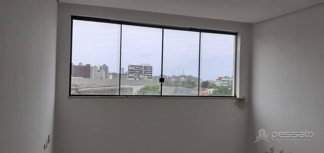 loja 0 dormitórios em Torres, no bairro Centro