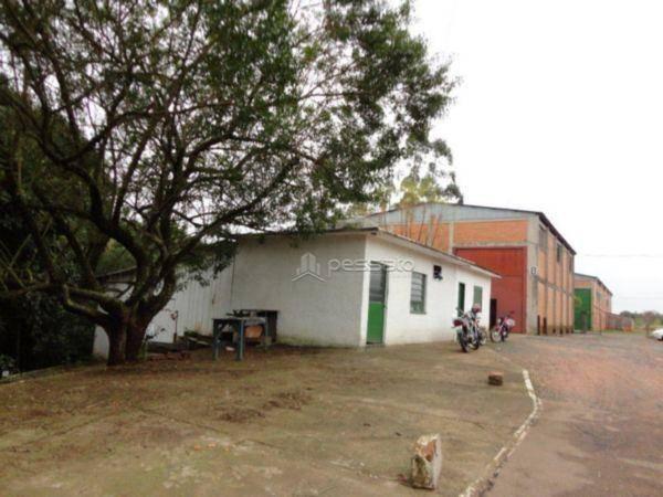terreno 0 dormitórios em Gravataí, no bairro Marrocos