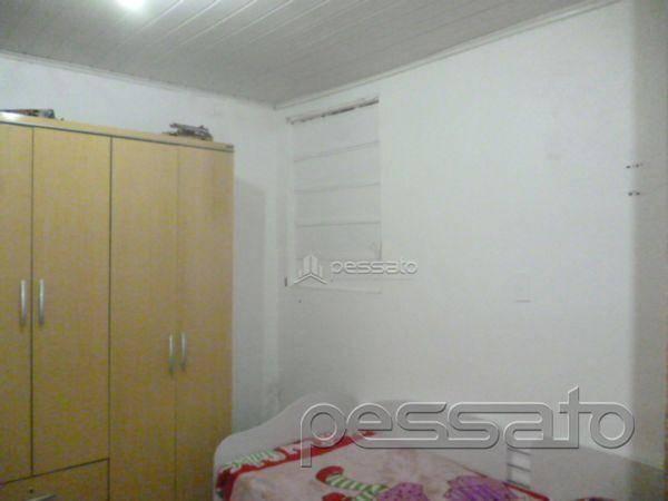 casa 3 dormitórios em Gravataí, no bairro Marrocos