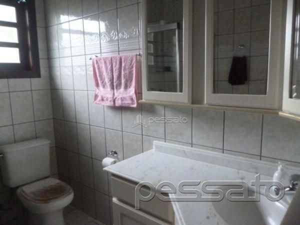 sítio 3 dormitórios em Gravataí, no bairro Neópolis