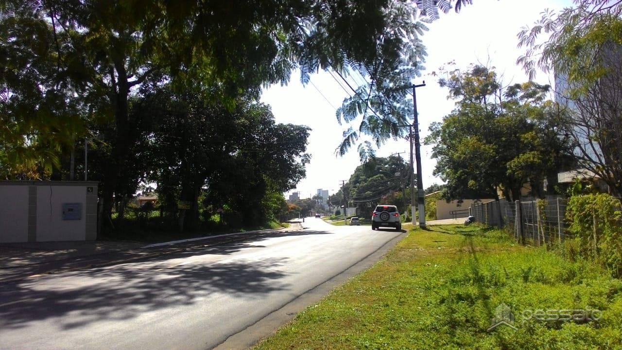 terreno 0 dormitórios em Gravataí, no bairro Salgado Filho