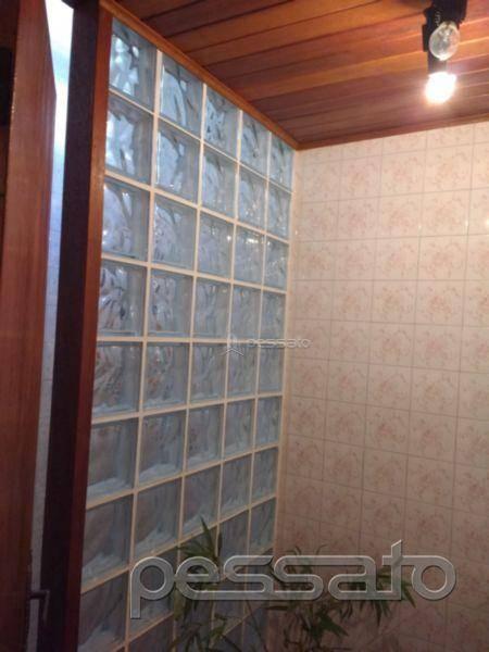 casa 2 dormitórios em Gravataí, no bairro São Judas Tadeu
