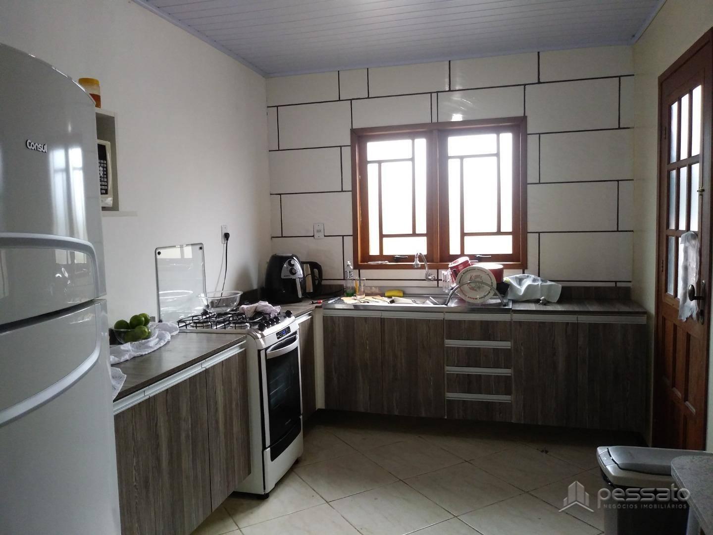 Área 0 dormitórios em Gravataí, no bairro Parque Residencial Conceição