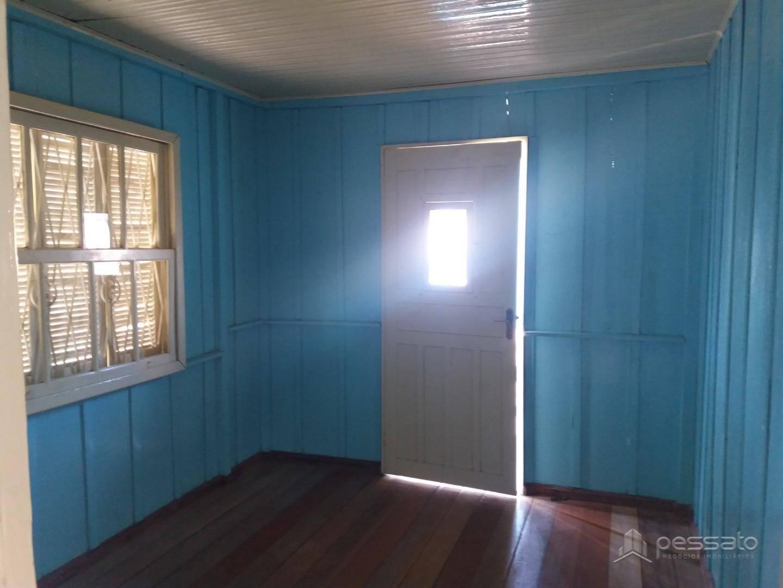 casa 3 dormitórios em Gravataí, no bairro Barnabé