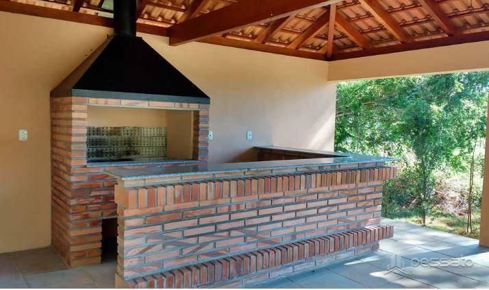 terreno 0 dormitórios em Gravataí, no bairro Villa Lucchesi