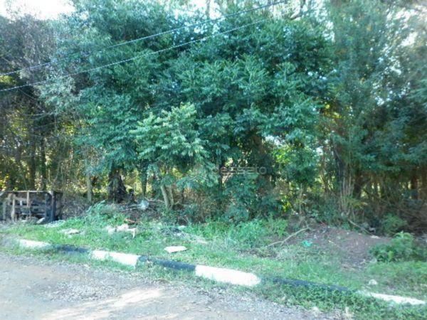 terreno 0 dormitórios em Gravataí, no bairro Nossa Chácara