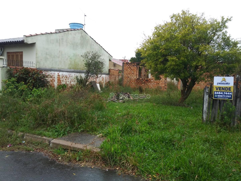 terreno 0 dormitórios em Gravataí, no bairro Parque Dos Eucalíptos
