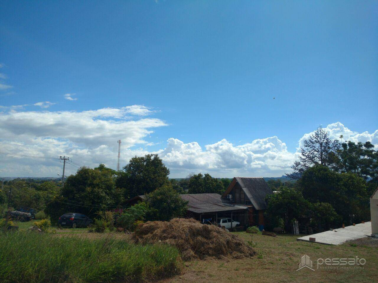 terreno 0 dormitórios em Gravataí, no bairro Vila Imperial