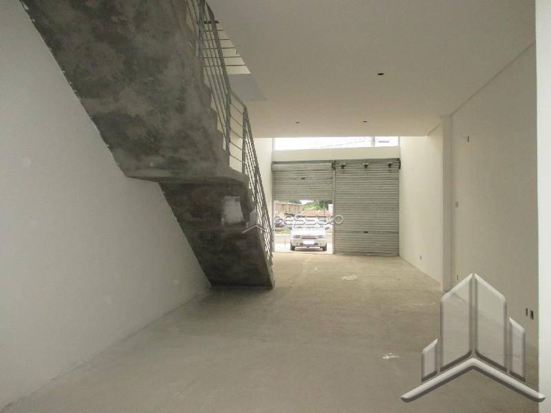 loja 0 dormitórios em Gravataí, no bairro Cohab A