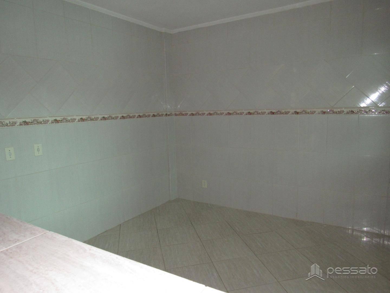 apartamento 2 dormitórios em Gravataí, no bairro Bom Sucesso